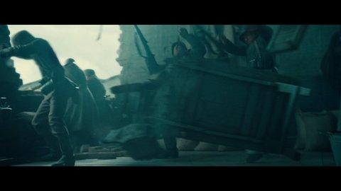 Wonderwoman gadot hd 01 large 3