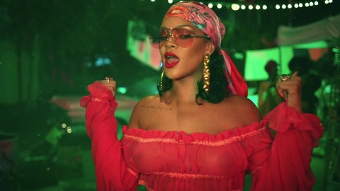 Wildthoughts rihanna hd 01 large 5
