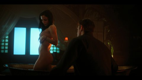 Alteredcarbon 01x09 higareda uhd 01 large 3