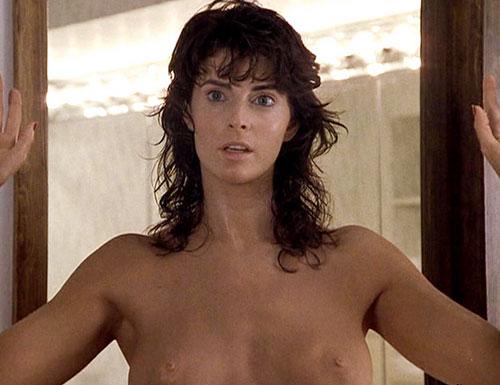 Порно фото фильмы видео