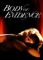 Body of evidence c87fd5ad boxcover