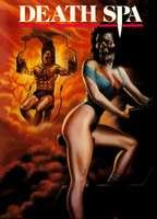 Death spa 31adbd6c boxcover