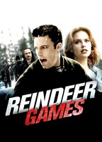 reindeer-games-tits-reality-girls-xxx
