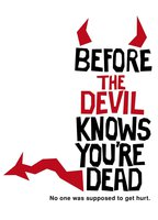 Before the devil knows you re dead 0db3edd6 boxcover
