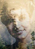 Twin peaks f046ed8f boxcover