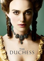 The duchess 22a48403 boxcover