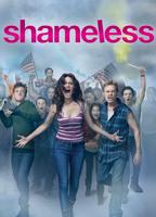 Shameless 5ac96c72 boxcover