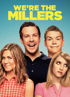 We re the millers 33446dee boxcover