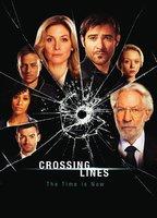 Crossing lines 0ae6177e boxcover