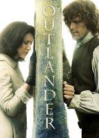 Outlander 7914a6ae boxcover