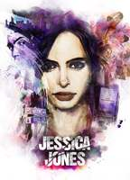 Marvel s jessica jones 45b18b25 boxcover
