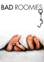 Bad roomies 937b95e4 boxcover