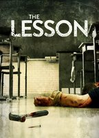 The lesson 3f98273f boxcover