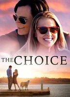 The choice 65cfe02e boxcover
