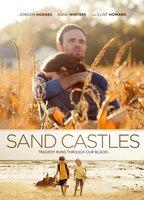 Sand castles 5fb9f2fa boxcover