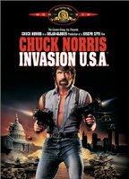 Invasion u s a b6cc0e8f boxcover