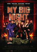 My big night cbf7cc94 boxcover