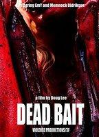 Dead bait 14f24ad6 boxcover