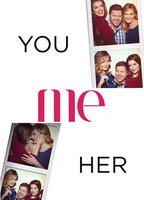 You me her 34139cc0 boxcover