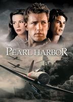 Pearl harbor f0aa73e0 boxcover