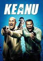Keanu 33c6fb05 boxcover