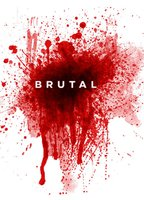 Brutal 5c08835f boxcover