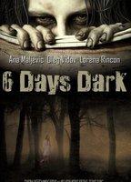 6 days dark 1cee8742 boxcover