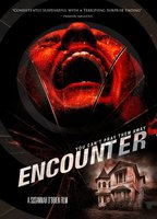 Encounter d638c19a boxcover