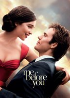 Me before you 361feb3c boxcover