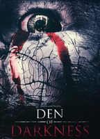Den of darkness a84a3162 boxcover