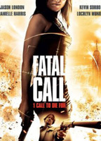 Fatal call 5fb04375 boxcover