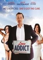 Love addict c0d566d1 boxcover
