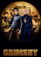 The brothers grimsby 2440372e boxcover