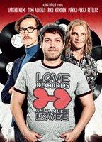 Love records a06f8640 boxcover
