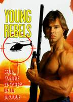 Young rebels 02303880 boxcover