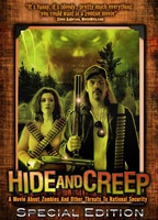 Hide and creep a0aa8215 boxcover