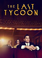 The last tycoon a234a915 boxcover