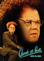 Check it out with dr steve brule 544a0e9c boxcover