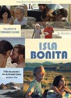 Isla bonita 212fd0ab boxcover