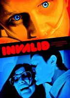 Invalid 87d456d0 boxcover