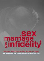 Sex marriage and infidelity 8125c40d boxcover
