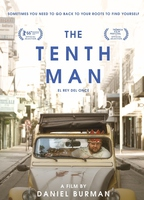 The tenth man ba085791 boxcover