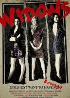 Black widows 784d72e1 boxcover