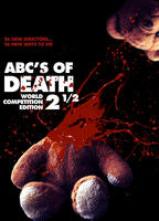 Abcs of death 2 5 c3279035 boxcover