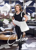 Chelsea 4c2f3733 boxcover
