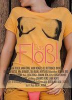 Floating 7ba29350 boxcover