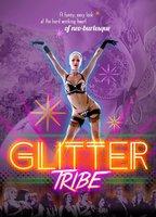 Glitter tribe 9951f321 boxcover