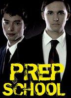 Prep school 5d8d1e7d boxcover