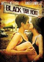 Black tar road 880361f1 boxcover