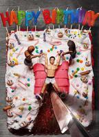 Happy birthday b6cde00b boxcover